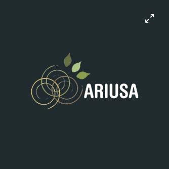 ARIUSA