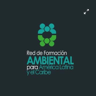 red_formacion_a