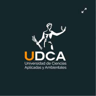 logo_udca
