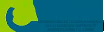 Observatorio de la Sustentabilidad en la Educación Superior de América Latina y el Caribe (OSES-ALC)